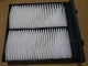AIR FILTER AC SUZUKI SWIFT & SUZUKI X OVER / SX 4