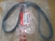 TIMING BELT HONDA CIVIC FERIO TAHUN 1996-1998, ORIGINAL HONDA