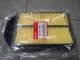 AIR FILTER MESIN HONDA NEW CRV 2400 CC, TAHUN 2007-2011, ORIGINAL HONDA
