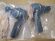 TIE ROD END SUZUKI BALENO TAHUN 1997-2001 / SET