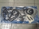 PAKING FULL SET MESIN HONDA ACCORD TAHUN 1982-1983 / SET