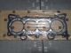 PAKING CYLINDER HEAD HONDA CIVIC FERIO TAHUN 1996-1999. ORIGINAL HONDA