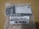 SENSOR AIR FLOW NISSAN GRAND LIVINA 1500 CC, ORIGINAL NISSAN