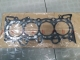 PAKING CYLINDER HEAD HONDA CITY TAHUN 1996-1998, ORIGINAL