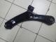 LOWER ARM ASSY SUZUKI X-OVER / SX 4, SEBELAH KIRI