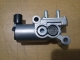 IDLE AIR CONTROL VALVE ( IACV ) HONDA ACCORD CIELO TAHUN 1996-1998, ORIGINAL
