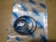 SEAL POMPA POWER STEERING CHEVROLET OPTRA