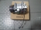 COMPRESSOR AC ASSY HONDA NEW CITY TAHUN 2006-2008, ORIGINAL