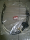 KABEL PERSNELING MANUAL HONDA STREAM 1700 CC. ORIGINAL HONDA