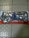 PAKING FULL SET MESIN HONDA CRV TAHUN 2000 - 2002