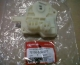 ACTUATOR DOOR LOCK HONDA JAZZ, ORIGINAL HONDA