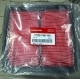AIR FILTER MESIN HONDA CRV TAHUN 2000-2002, ORIGINAL HONDA