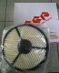 AIR FILTER MESIN SUZUKI AMENITY 1300 CC, ORIGINAL SUZUKI