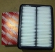 AIR FILTER MESIN TOYOTA CORONA TWIN CAM 2000 CC TAHUN 1989-1991, ORIGINAL TOYOTA
