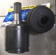 AS RODA DALAM / DRIVE SHAFT MITSUBISHI GALANT MODEL HIU.PER RODA