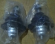 BALL JOINT ATAS NISSAN TERRANO / SET