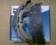 BRAKE SHOES TOYOTA COROLLA TAHUN 1988 -1996,