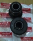 BUSHING UPPER ARM ISUZU PANTHER KAPSUL / SET, ORIGINAL ISUZU