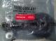 ENGINE MOUNTING HONDA NEW CRV TAHUN 2007-2011, 2400 CC, BAGIAN KANAN ATAS, MATIC, ORIGINAL HONDA