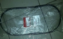 FAN BELT / TALI KIPAS HONDA CITY / JAZZ TAHUN 2003-2005, ORIGINAL HONDA