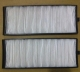 AIR FILTER AC HYUNDAI GETZ