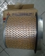 AIR FILTER MESIN MITSUBISHI ETERNA DOHC TAHUN 1989-1993, ORIGINAL