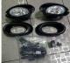 FOG LAMP HONDA ALL NEW FREED TAHUN 2012-2013 / SET