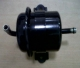 FUEL FILTER SUZUKI BALENO. ORIGINAL