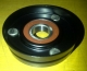 IDLE PULLY / BEARING STELAN FAN BELT MESIN OPEL BLAZER DOHC