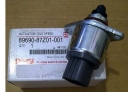 IDLE SPEED CONTROL VALVE DAIHATSU GRAND MAX, ORIGINAL