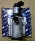 IDLE SPEED CONTROL VALVE TIMOR DOHC, ORIGINAL