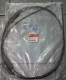 KABEL BAGASI HONDA GRAND CIVIC, ORIGINAL