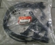 KABEL BUSI HONDA GRAND CIVIC TAHUN 1988-1991, ORIGINAL HONDA
