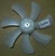 KIPAS FAN AC TOYOTA CAMRY 2400 CC TAHUN 2003-2005, ORIGINAL TOYOTA