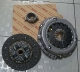 KOPLING SET TOYOTA ALL NEW COROLLA 1.6 TAHUN 1996-1997, ORIGINAL TOYOTA