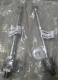 LONG TIE ROD MITSUBISHI GALANT V6 TAHUN 1993-1996 MODEL LELE / SET