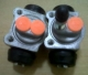 WHEEL CYLINDER SUZUKI CARRY ST-100 BELAKANG / SET