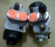 WHEEL CYLINDER SUZUKI CARRY ST-100 DEPAN KANAN.