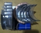METAL DUDUK OPEL BLAZER DOHC OVER SIZE 025 / SET