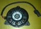 MOTOR EXTRA FAN AC HONDA FREED, ORIGINAL DENSO