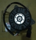 MOTOR FAN RADIATOR SUZUKI GRAND VITARA  2000 CC, ORIGINAL SUZUKI
