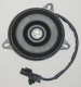 MOTOR EXTRA FAN AC HYUNDAI ACCENT. GC-MAC05