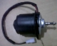MOTOR FAN RADIATOR DAIHATSU CHARADE,