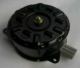 MOTOR FAN RADIATOR TOYOTA VIOS. MATIC. ORIGINAL, DENSO