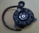 MOTOR FAN RADIATOR SUZUKI APV MANUAL. ORIGINAL
