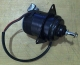 MOTOR FAN RADIATOR FORD TELSTAR TAHUN 1986-1987