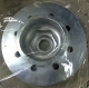 PULLEY KRUK AS HONDA CITY TAHUN 1996-1998