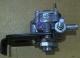 POMPA POWER STEERING ISUZU PANTHER KAPSUL 2500 CC TAHUN 2005-2007