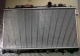 RADIATOR ASSY HYUNDAI ELANTRA, MANUAL