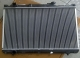 RADIATOR ASSY SUZUKI ESCUDO XL 7, MANUAL 2500 CC